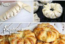 bread( pan )