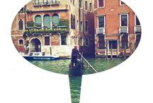 Photos around Italy