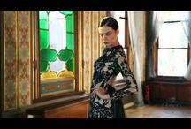 Dress Turkish