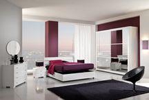 Accurso | Vivo designlab | Ideal carpet | Albano