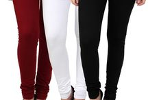 leggings and jegging Outfit / online shopping women's fashion leggings outfit