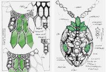 JEWERLY DESIGN