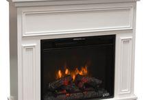 Sähkötakka / Turvallinen sähkötakka. Vaivaton ja elegantti sähkötakka tuo kotiin lämpöä ja tunnelmaa Sähkötakan asennus ei vaadi hormia ja se voidaan asentaa kaikkiin kuiviin tiloihin. Takka toimitetaan valmiiksi koottuna ja asennukseen tarvitaan vain maadoitettu pistorasia.