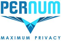 PERNUM maximum privacy