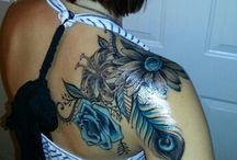 Tattoo Werkstatt