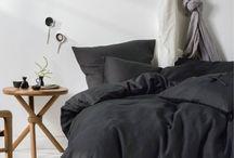 Renovation - Bedroom
