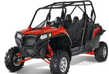Ready Polaris / Authorized Dealer for Honda, KTM, Suzuki, Victory, Polaris, Mirrocraft and Yamaha serving Toronto, Mississauga and the GTA.