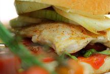 street food / Ételfotóim