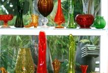 Glorious Glass
