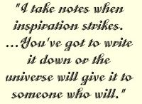 quotes / by Jacqueline Sharayko