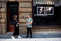Canon | Streetphoto- color| Martin Schubert