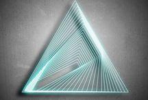 Geometriset