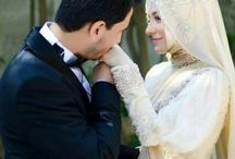 Wedding Guidance Pict / Weddings