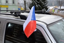 Czechflags