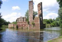 Limburg / Van alles in Limburg