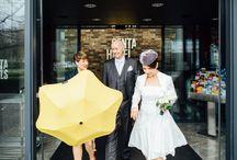 Hochzeitsreportage / Journalistisch-dokumentarische Reportagefotos. 100% Reportage, nichts inszeniert oder gestellt ❤️