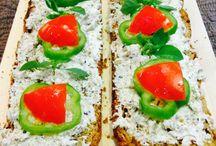 Chez Maman / Chez Maman_Mother Recipes