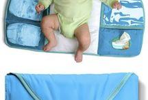 Bebek malzemeleri