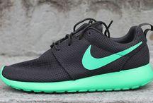 shoes i want
