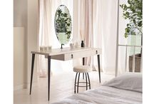 Bedroom furniture / Living room furniture collection by Cantori
