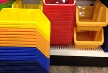 toys Organisation