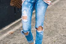 Louis Vuitton Outfit Ideas