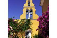 Corfu-Kerkyra!!! ❤❤❤❤
