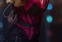 Kylie Minogue ❤️❤️
