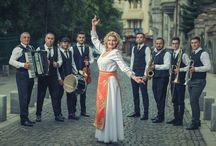 Nunti Traditionale Romanesti