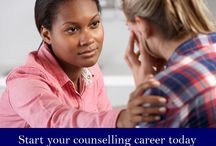 Counselling & Psychology / Courses on Counselling and psychology