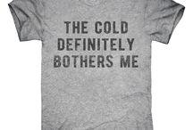 Winter Prints