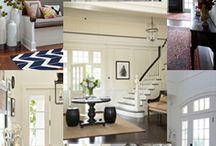 Janines Home Ideen