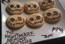 The Nightmare Before XiMAS