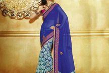 Formal Sarees Online / Buy online Salwar Suit Designs Latest, Designer Salwar Kameez, Bollywood Salwar Suit, Latest Salwar Suit, Shop online latest exclusive salwar suit collection you can buy @ Shop online at www.jugniji.com and visit us at www.facebook.com/jugniji.fashions