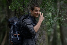 Sneak Peek / Get ready to Get Out Alive with Bear Grylls premiering Monday, July 8! / by Get Out Alive with Bear Grylls