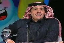 Qatari poet was sentenced to prison 15 Aamabesbb the poem dealt with the events of the Arab Spring ... and called Qatar's support for the Arab Spring .....?