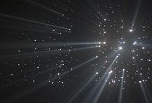 light_space_modulator