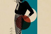 Designers: Cristiana Couceiro