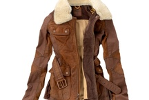 the Jacket i want to have