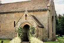 Churches/ Beautiful Age