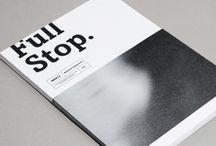 Design | Print / Graphic Design