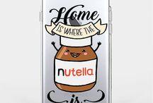 coqus i Iphone 5c