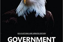 Test Bank For Government in America, 2014 Elections and Updates Edition, 16th Edwards, Wattenberg & Lineberry