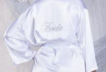 Bridal Lingerie Collection / Plus Size Bridal Lingerie Collection