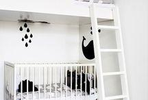 Huis / Alles voor meubels en inrichting in huis