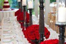 Wedding Ideas / by whitney lauren
