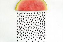 Rainy Day / by DeAndrea Smither