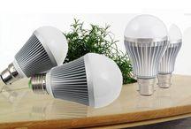 LED Lights Online / Buy LED Lights From Your Favorite Brands @ Best Prices