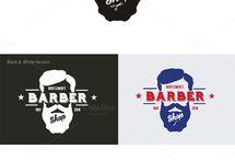 Aviso barbe