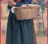 Mama Małgorzata